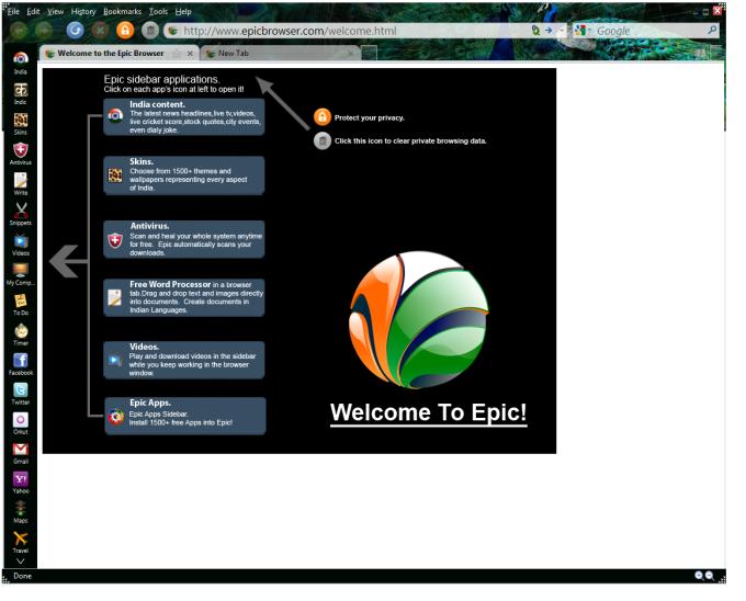 Adobe Shockwave Free Download For Mac