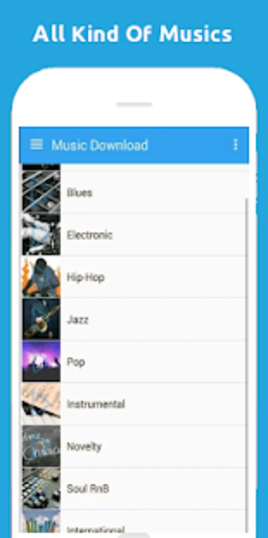 BL mp3 music download