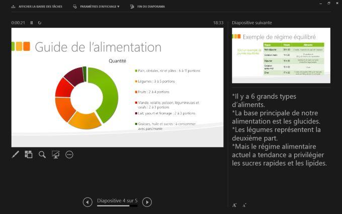Office Famille et Petite Entreprise 2013