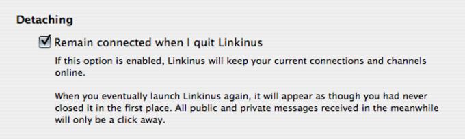 Linkinus