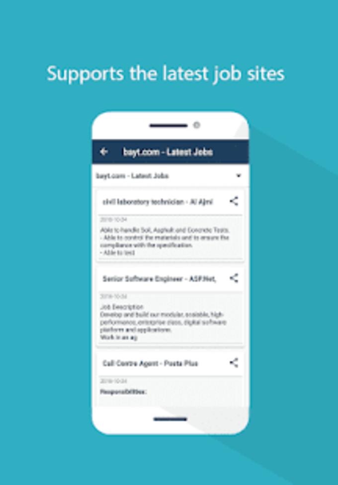 CVS CV Editor - Resume - Chat