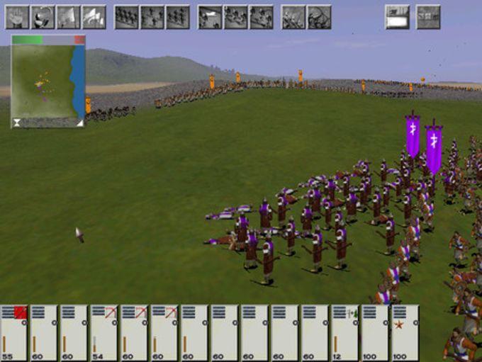MEDIEVAL: Total War - Gold Edition