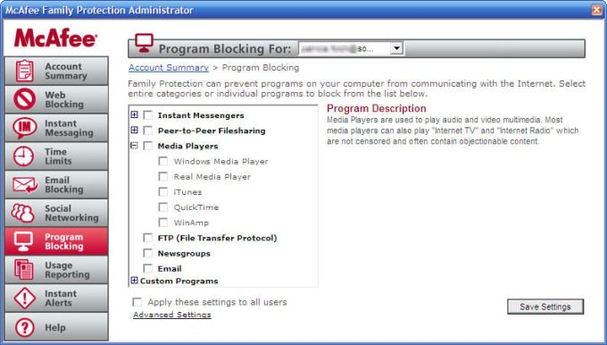 mcafee-family-protection-screenshot.jpg