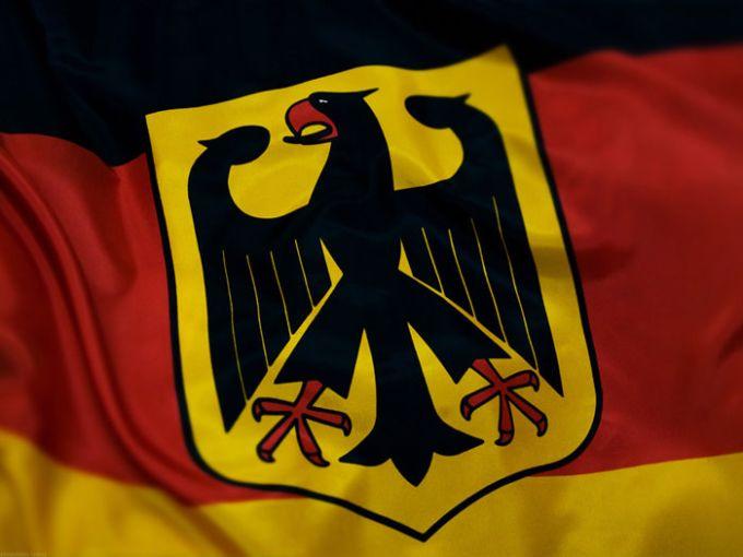 Germany (Federal)