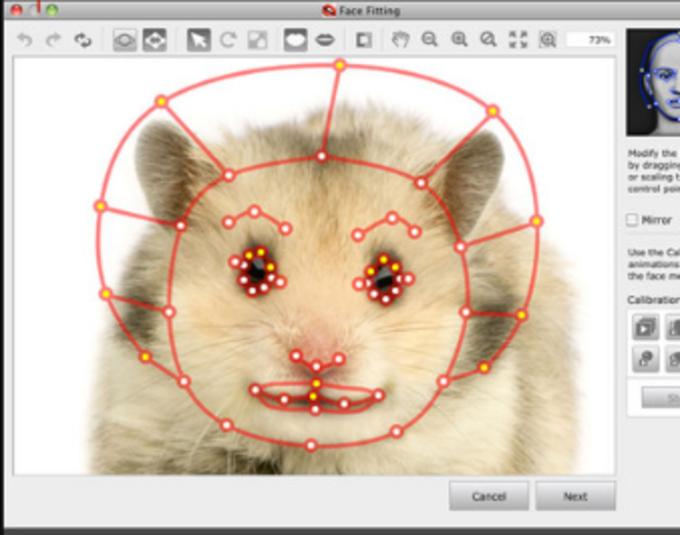 CrazyTalk for Mac - Download