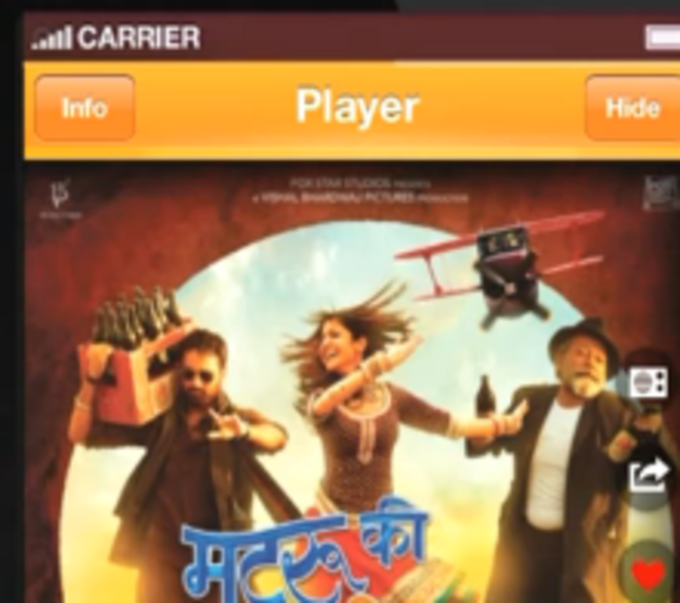 how to download songs from gaana free in android