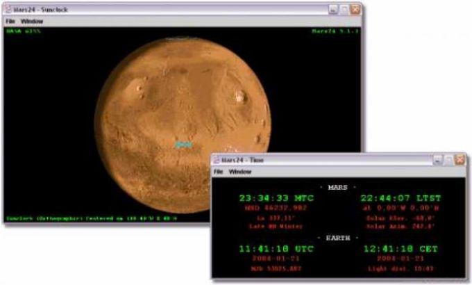 Mars24