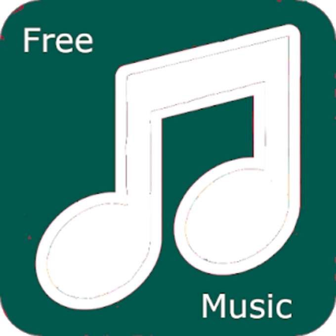 Free Mp3 Music Download Listen Offline Songs Apk For Android Download