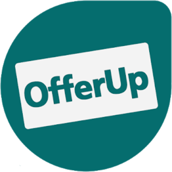 Offer Up Buy  Sell Offer Up guide for OfferUp