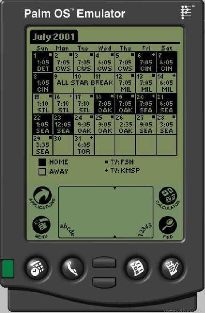 SJ Sharks 2001-02 Pocket Schedule