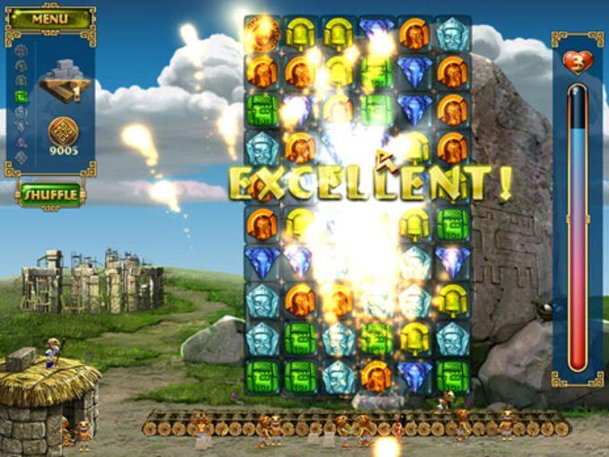 7 wonders 2 full game free download disney channel games camp rock 2 final jam
