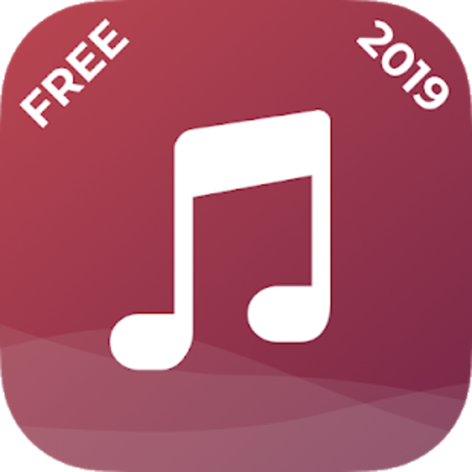 Free Mp3 Music Download Songs Mp3s 2019 Apk For Android Download