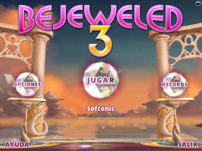 bejeweled 3 mac download crack