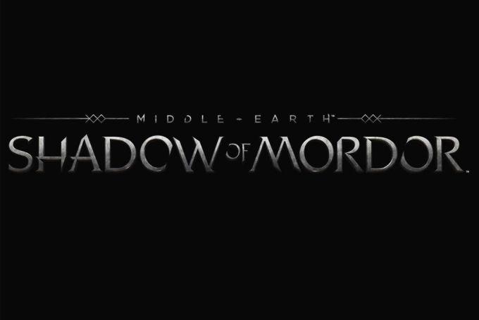 La Terre du Milieu: L'Ombre du Mordor