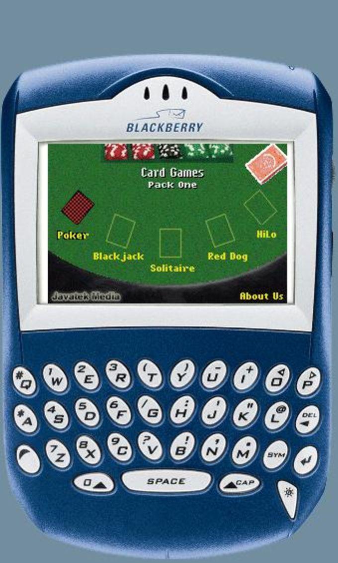 blackberry 9320 manual pdf espa ol