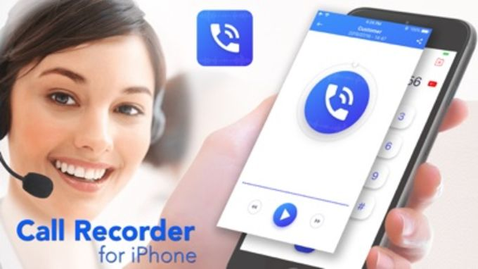 Automatic Call Recorder For Iphone Download
