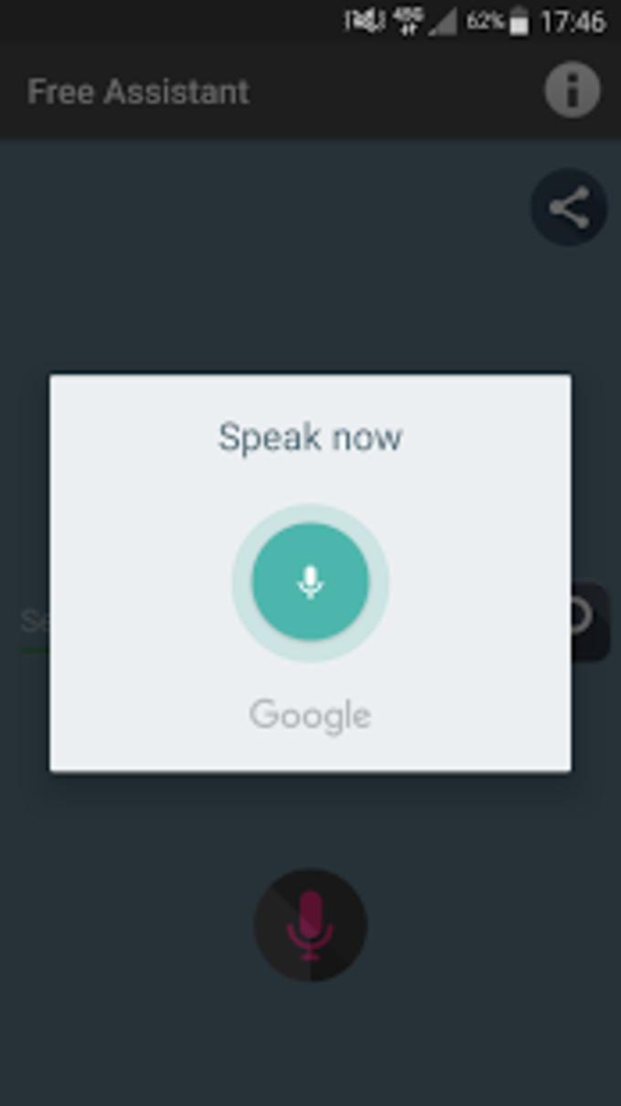 Free Siri Assistant