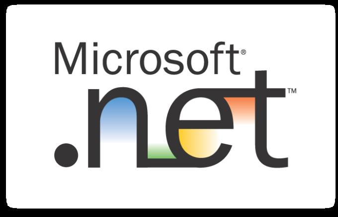 Microsoft .NET Framework