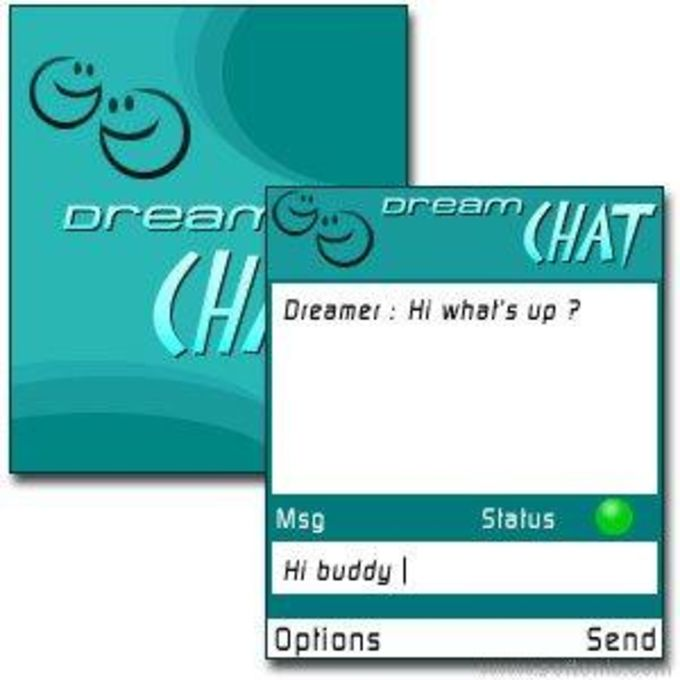 DreamChat