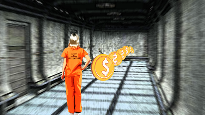 Jail Break Jump