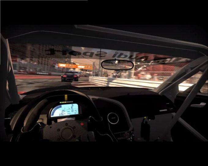 Need for Speed The Run - Descargar