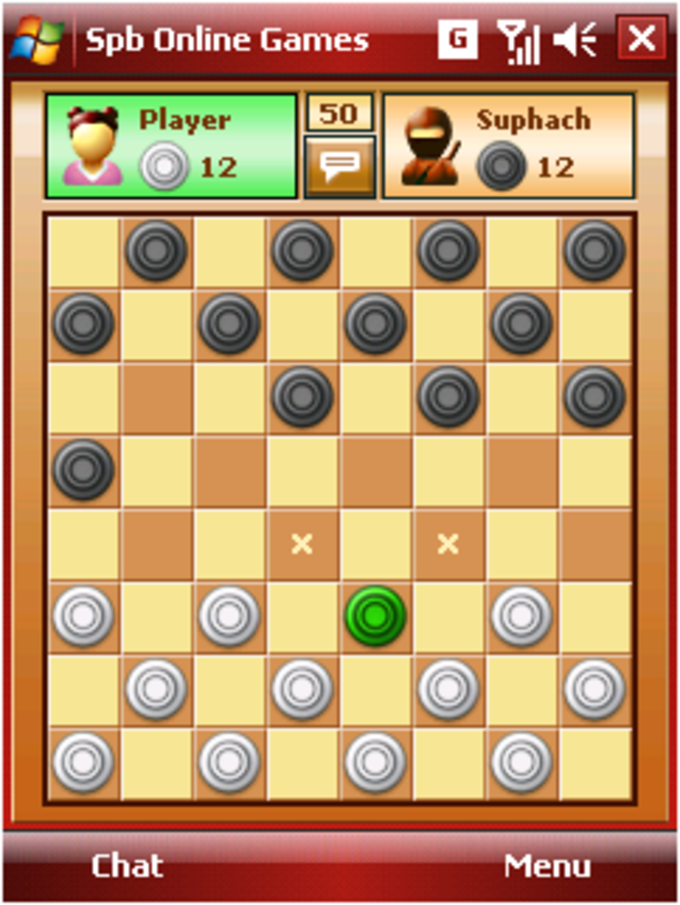 SPB Online Games
