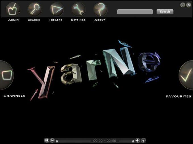 YarNe