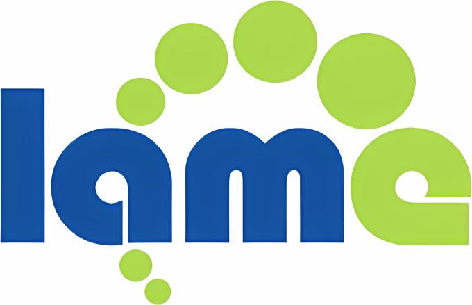 LAME (Lame Ain't an MP3 Encoder)