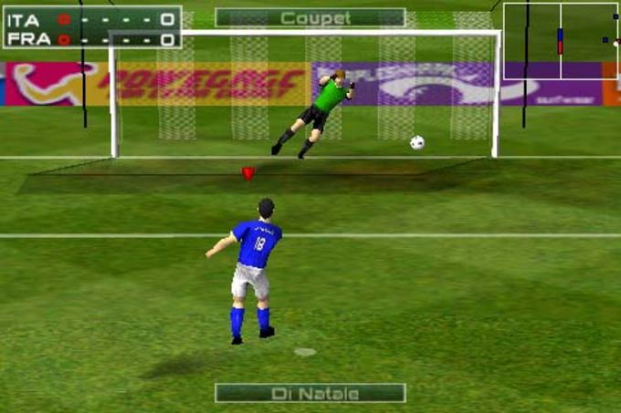 X2 Football 2009 Lite