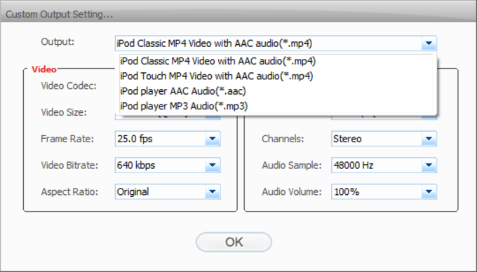 Aplus Total DVD Ripper