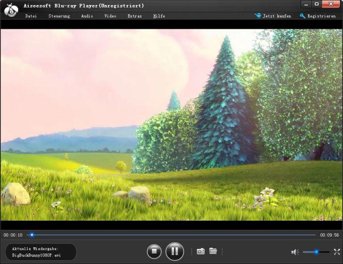 Aiseesoft DVD Software Toolkit