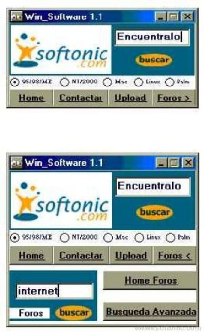Win_Software