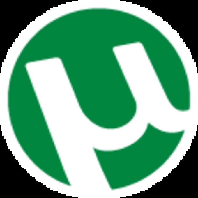 uTorrent Alpha
