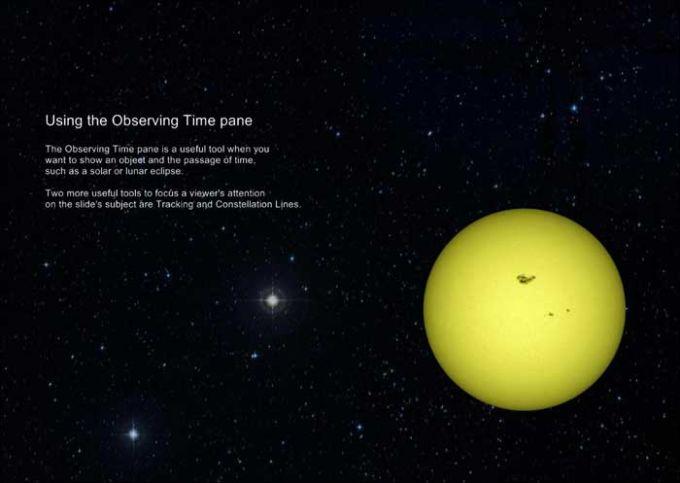 WorldWide Telescope