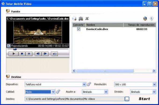 Mobile Video 2.0