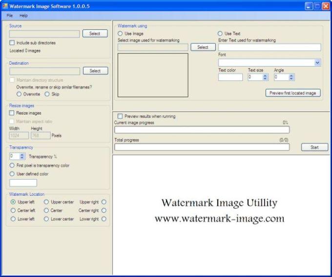 Download Remove Watermark Pro Latest Version