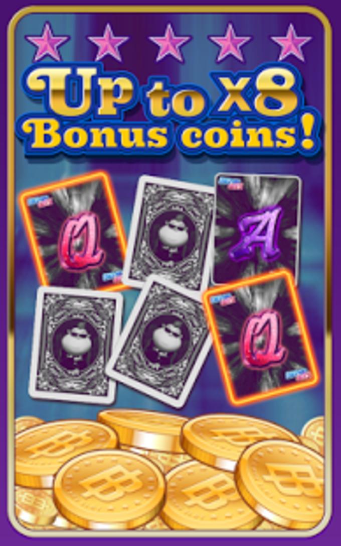Bigman Slots-Casino Gratuitas