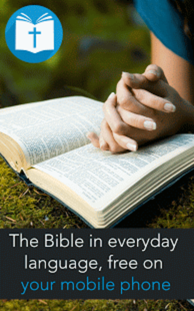 Bible in basic English
