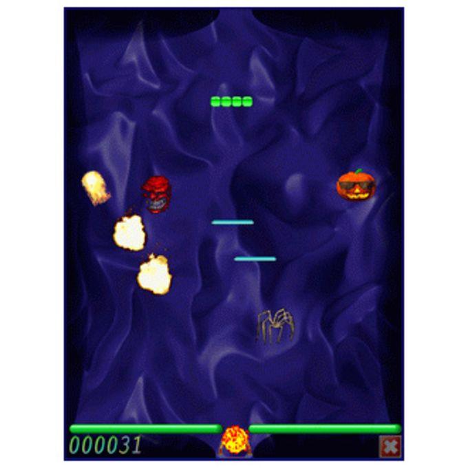 FireShoot
