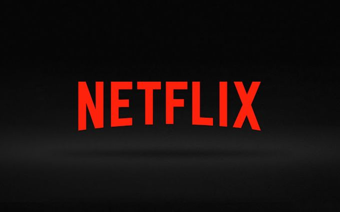 Netflix for Chrome