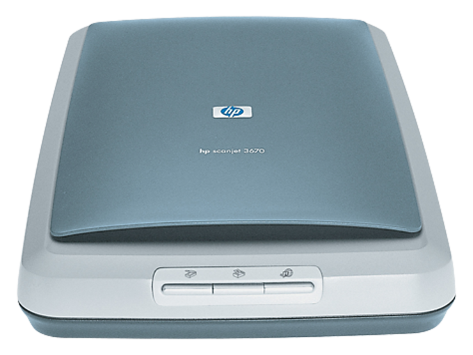 HP SCANJET CA DRIVERS FOR MAC