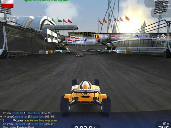 Renault F1 Team R28