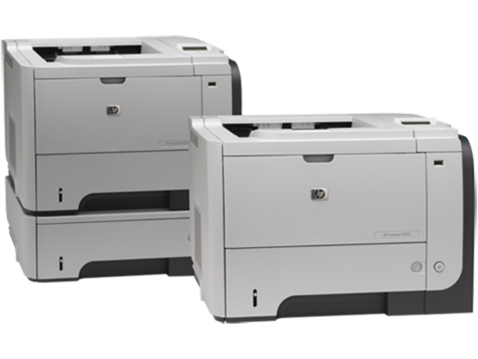 free download hp laserjet 3015 all in one printer driver