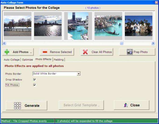 Collage Maker - Download