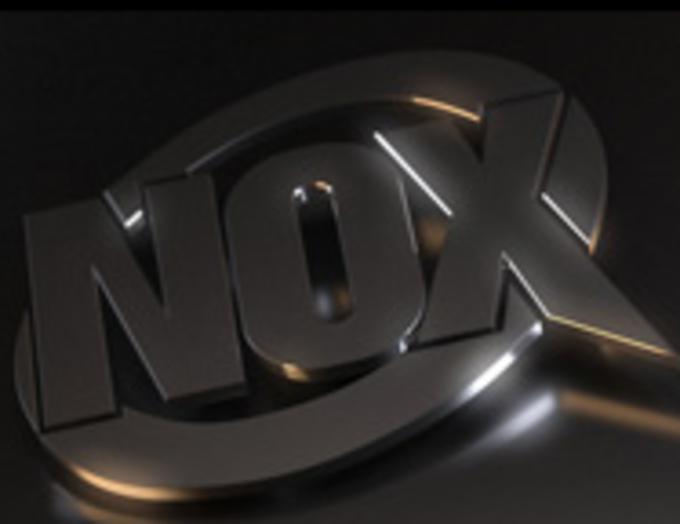 NOX Free Renderer