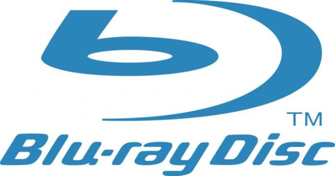 Blu-ray video authoring tools