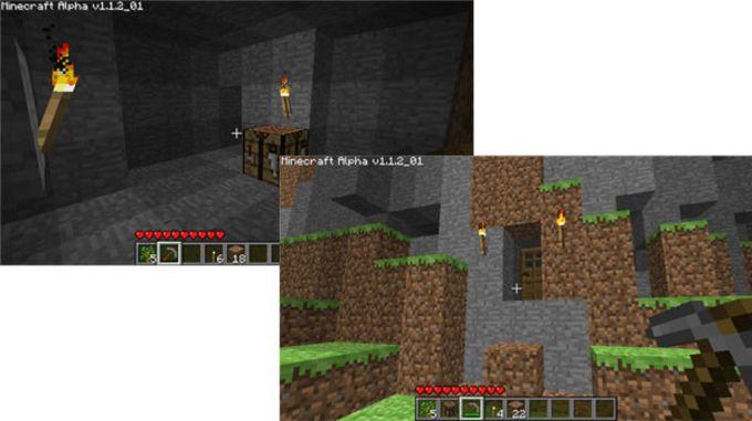 Minecraft Spielen Deutsch Minecraft Kostenlos Spielen Ohne - Minecraft kostenlos spielen und herunterladen