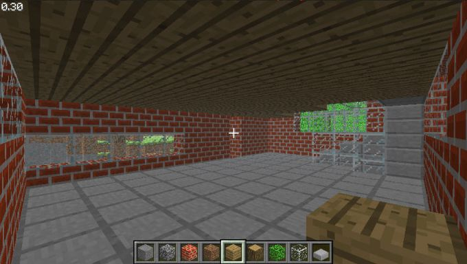 Minecraft Classic Online