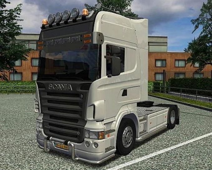 Euro Truck Simulator 2 Free Download Full Version Pc Tpbcinstmank
