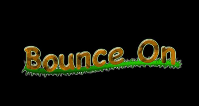 Bounce On Lite